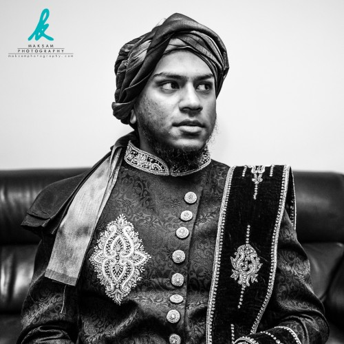 Is this the #Bengali #Ertugrul?  If you're having an Ertugrul #Wedding or in need of a #WeddingPhotographer contact us today on 020 7193 3300 or simply Google #MAKSAMPhotography for details 👆🏽  https://www.maksamphotography.com/asian-wedding-photography  DM, or visit the link in our profile for more information on #WeddingPhotography 👆🏽  Instagram: https://www.instagram.com/maksamphotography/ Facebook: https://www.facebook.com/maksamphotography Twitter: https://www.twitter.com/maksamphoto/ Pinterest: https://www.pinterest.com/maksamphoto/  #AsianWedding #AsianWeddingPhotography #AsianWeddingPhotographer #BengaliWedding #BengaliWeddingPhotography #BengaliWeddingPhotographer #IndianWedding #IndianWeddingPhotography #IndianWeddingPhotographer #MuslimWedding #MuslimWeddingPhotography #MuslimWeddingPhotographer #PakistaniWedding #PakistaniWeddingPhotography #PakistaniWeddingPhotographer #MuslimPhotographer #LondonPhotographer #CheapPhotographer #LondonWedding #LondonWeddingPhotography #LondonWeddingPhotographer #LondonPhotography #KhalidPhotography
