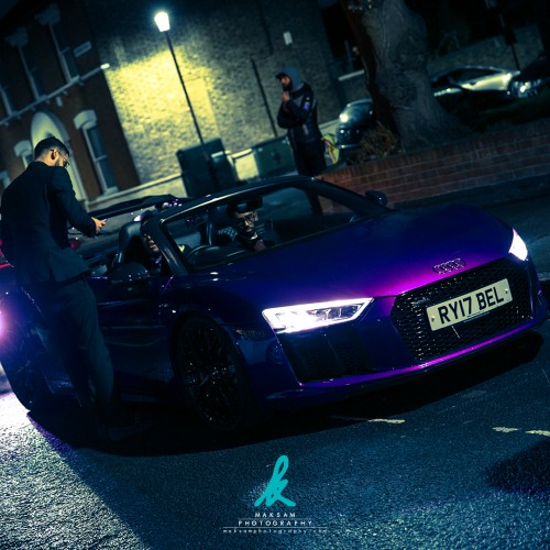 #AudiR8 at #LondonWedding  The best professional #Wedding #Photography starting from just £300! Yes for just £300! You can now hire a professional #WeddingPhotographer!  https://www.maksamphotography.com/asian-wedding-photography  Trust me we make no compromises! Check us out and hire this #LondonPhotographer! 👆🏽  Instagram: https://www.instagram.com/maksamphotography/ Facebook: https://www.facebook.com/maksamphotography Twitter: https://www.twitter.com/maksamphoto/ Pinterest: https://www.pinterest.com/maksamphoto/  #AsianPhotographer #BengaliWedding #IndianWedding #MuslimWedding #PakistaniWedding #AsianWedding #BengaliPhotographer #CheapPhotographer #LondonWeddingPhotography #LondonPhotography #KhalidPhotography #MAKSAMPhotography